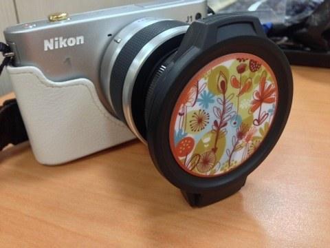 レンズ保護フィルタって必要?