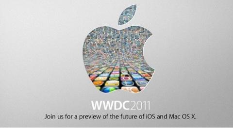 WWDC2011のまとめ。