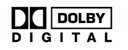 ドルビーデジタルの苦悩。