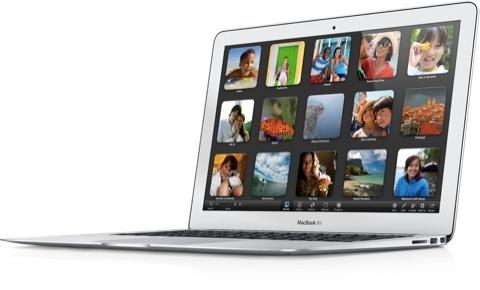 MacBook Airを買うまでの苦悩。〜必要なスペックを想像してみる。〜