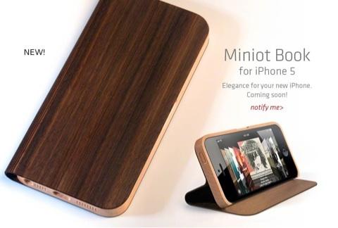 これぞ究極のiPhoneケースだと思う。