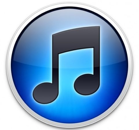 iTunesを使いこなせ。