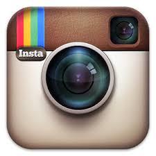 【Instagram】簡単に臨場感のある写真を撮る方法。