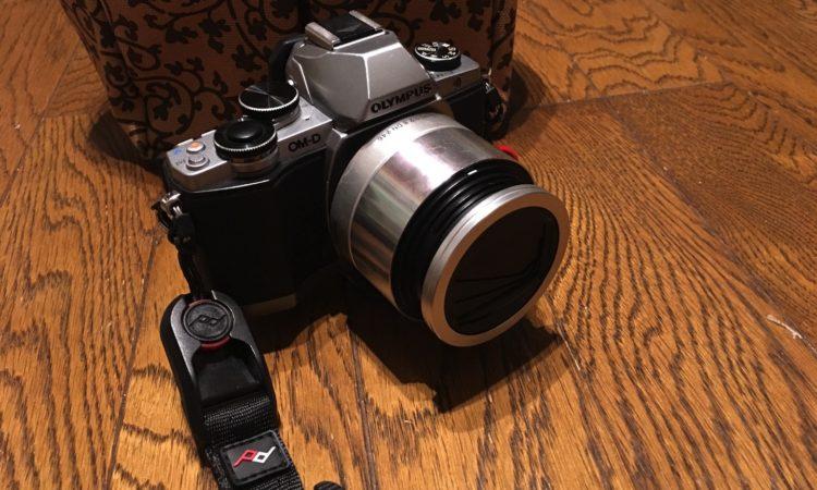 【物欲】SIGMA 単焦点標準レンズ Art 30mm F2.8 DNが欲しい…かも。【雑談】