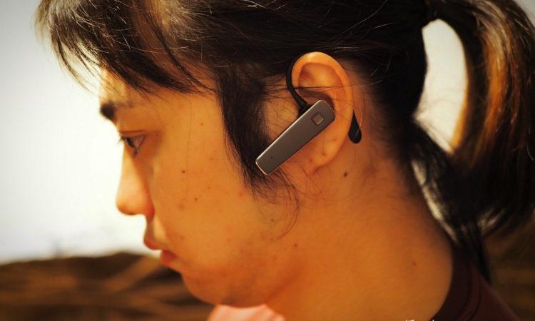 【片耳Bluetoothイヤホン】Eleckey Bluetooth ワイヤレスヘッドセットV4.1 ブルートゥースヘッドセットをチェックする。