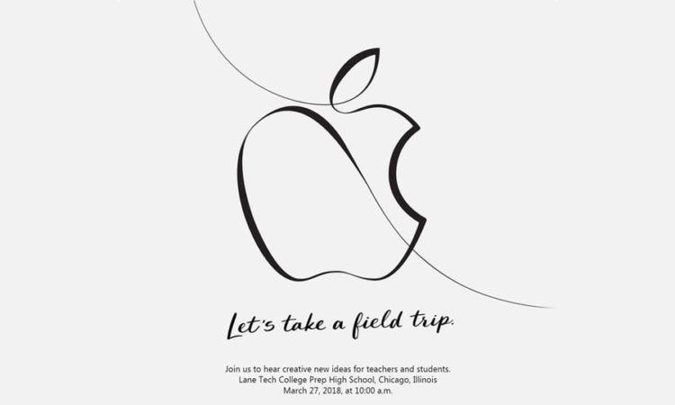【噂】今後のAppleの新商品について考えてみる。