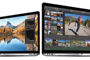 Apple_-_MacBook_Pro_Retinaディスプレイモデル_-_特長