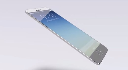 iPhone7_concept_3