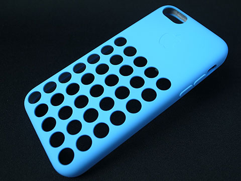 iphone5ccase