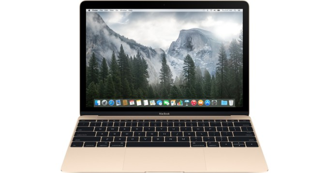 macbook-select-gold-201501.jpeg