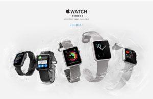 watch_-_apple%ef%bc%88%e6%97%a5%e6%9c%ac%ef%bc%89