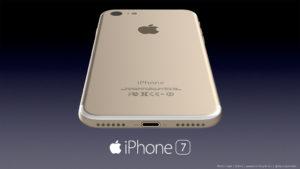 iphone-se-7-pro-design-concept-image-0